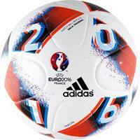 Adidas EUR 16 Futsal Sala Training