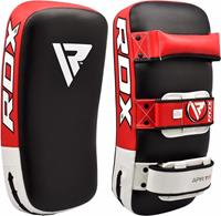 RDX Sports RDX APR-T1 Stootkussen - Thai Kick Pad