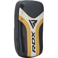 RDX Sports T17 Aura Thai Pad Stootkussen