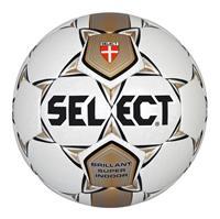 Select Voetbal Brillant Super Indoor