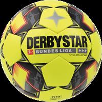 DerbyStar Voetbal Futsal Brillant APS Bundesliga