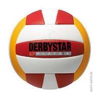 DerbyStar Beachvolleybal Playa