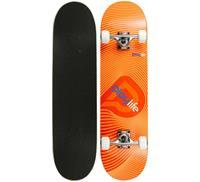 Playlife Illusion Skateboard