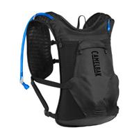 Camelbak Chase 8 Hydration Vest - Vesten met drinksysteem