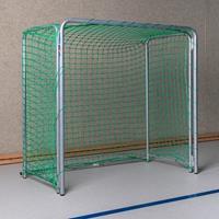 Sport-Thieme Hockeydoelen School, Met net