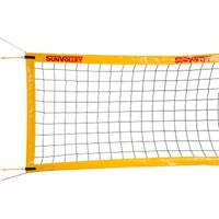 SunVolley Beach-Volleybalnet Plus