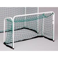 Vervangnet voor Floorballdoel, Voor doel 90x60 cm