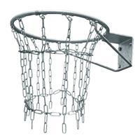 Sport-Thieme Basketbalnet Outdoor