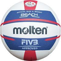 Molten Beachvolleybal V5B5000