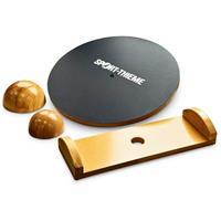 Sport-Thieme Balance Board Deluxe