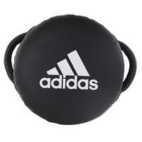 Adidas Handstoot kussen Round Kick Pad