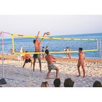 SunVolley Beach-Volleybalnet Standard
