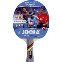 Joola tafeltennisbat Team Germany School