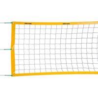 Sport-Thieme Beachvolleybalnet Comfort, 8,5 m
