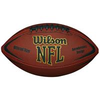Wilson american football NFL Force Official bruin