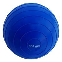 Sport-Thieme Voor Speerwerpen Indoor, 800 g