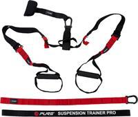 Pure 2 Improve Suspension Trainer Pro