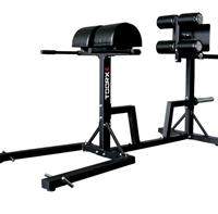Toorx Professional GHD Bench WBX-250