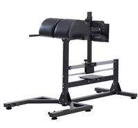 Toorx GHD Bench WBX-300