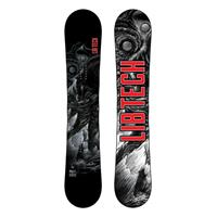 Libtech TRS Wide all mountain snowboard