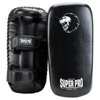 Super Pro Handstoot kussen Thaipad
