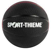 Sport-Thieme Medicinebal Gym, 2 kg