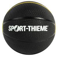 Sport-Thieme Medicinebal Gym, 3 kg