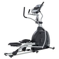 spiritfitness Spirit Fitness XE195 Crosstrainer - Gratis trainingsschema