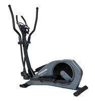 Horizon Fitness Syros 2.0 Crosstrainer