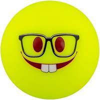 Grays Emoji Hockeybal