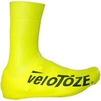 VeloToze Tall Shoe Covers 2.0 - Overschoenen