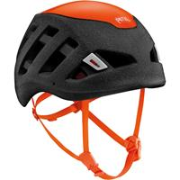 Petzl - Sirocco Helmet - Klimhelm, zwart