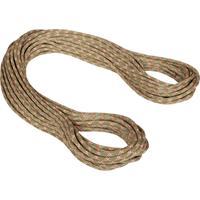 Mammut - 9.5 Gym Classic Rope - Enkeltouw, beige/bruin