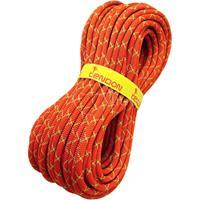Tendon - Smart Lite 9,8 mm - Enkeltouw, rood/oranje