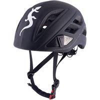 Fixe - Helmet Prolite Evo - Klimhelm, zwart/grijs