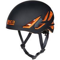 LACD - Defender RX - Klimhelm, zwart