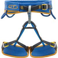 Climbing Technology - Dedalo - Klimgordel, blauw