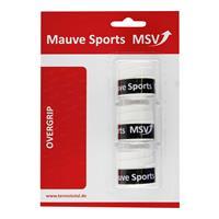 MSV Prespi-Absorb Verpakking 3 Stuks