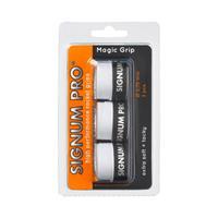 Signum Pro Magic Grip Verpakking 3 Stuks