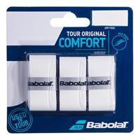 Babolat Tour Original Verpakking 3 Stuks