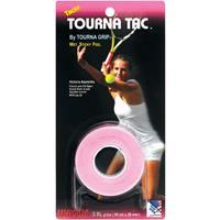 Tourna Tac Verpakking 3 Stuks