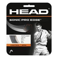 HEAD Sonic Pro Edge Set Snaren 12m