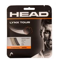 HEAD Lynx Tour Set Snaren 12m