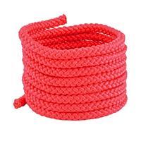 Sport-Thieme Wedstrijd-gymnastiek touw, Rood
