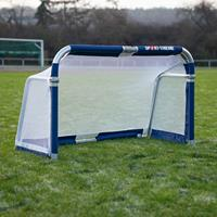 Sport-Thieme Opvouwbaar Mini-Trainingsdoel Fun to play
