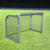 Sport-Thieme Minidoel