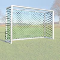Trapvelddoel-Net Special Plus, 500x200 cm voor trapvelddoel Special Plus 3x2 m