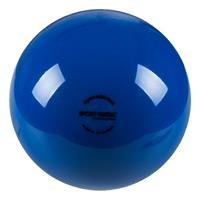 Sport-Thieme Gymnastiekbal  300, Blauw