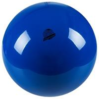 Togu Gymnastiekbal  420 FIG, Blauw