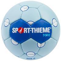 Sport-Thieme Handbal Mini, Maat 00